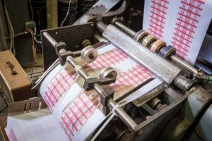 Sheeting bill straps