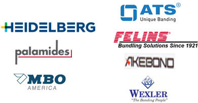 Flexible Packaging Brands