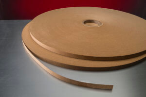 Razor Blade Shelling Paper